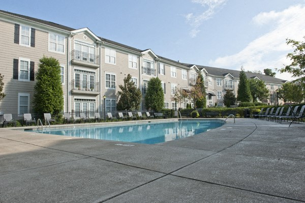 1 bedroom, 2 bedroom, 3 bedroom, apartments, rentals, charlotte, nearby uptown charlotte, midrise, pool, sundeck