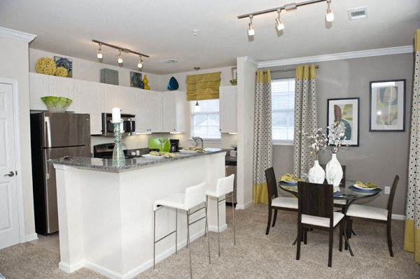 Sterling magnolia charlotte apartments for rent photo - 3 bedroom apartments charlotte nc ...