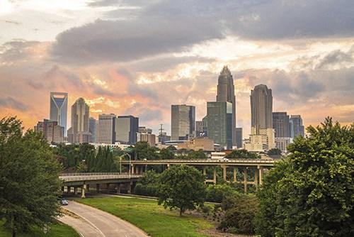Charlotte, NC, apartments, rentals, 1 bedroom, 2 bedroom, 3 bedroom, sterling magnolia