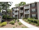 Sterling Collier Hills Apartments Community Thumbnail 1