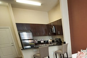 901 McDonough Street 1-2 Beds Apartment for Rent Photo Gallery 1