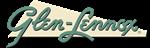 Chapel Hill Property Logo 31