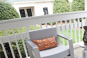 beacon ridge apartments, 5 crystal springs road, greenville, sc