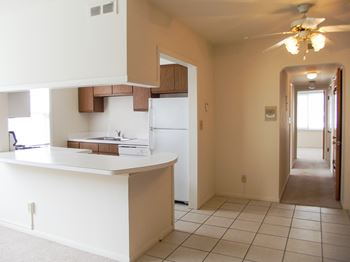 14214 Cedar Rd. 1 Bed Apartment for Rent Photo Gallery 1