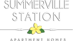 Summerville Property Logo 3