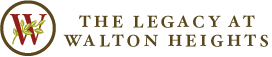 Legacy at Walton Heights Property Logo 69