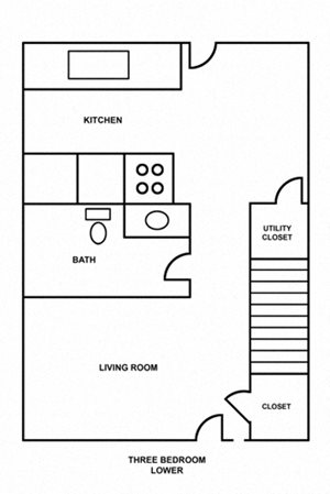 Cheap Apartments In Deerfield
