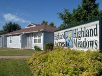Highland Meadows Community Thumbnail 1