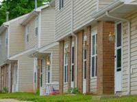 Crestview Village - MO Community Thumbnail 1