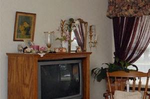 Monroe Estates Interior 2