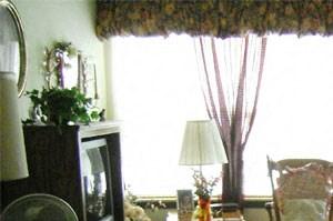 Monroe Estates Interior 3