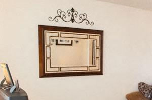 Glenwood Manor Interior 2