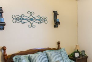 Glenwood Manor Interior 4