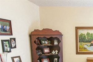 Glenwood Manor Interior 5