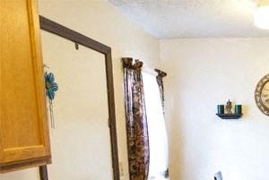 Glenwood Manor Interior 6