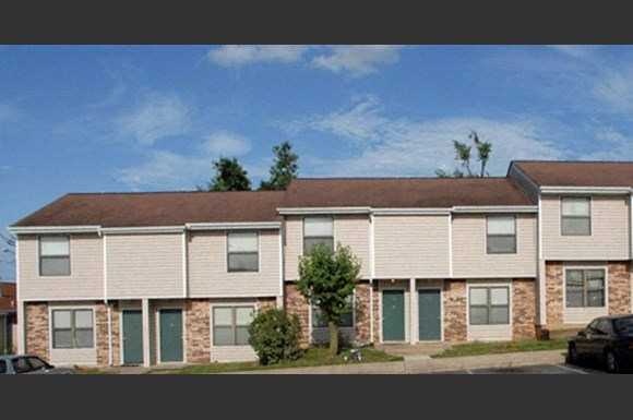 Cheap Apartments For Rent Springfield Mo