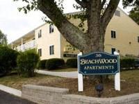 Beachwood Apartments Community Thumbnail 1