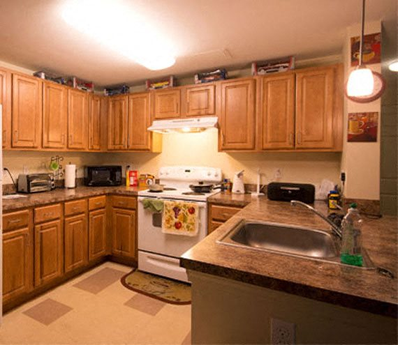 Cheap Spacious Apartments: Apartments In Florence, MA