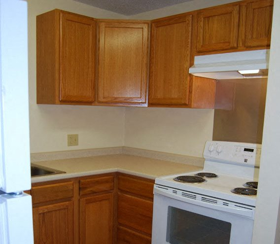 Southwinds Apartments: Apartments In Narragansett, RI