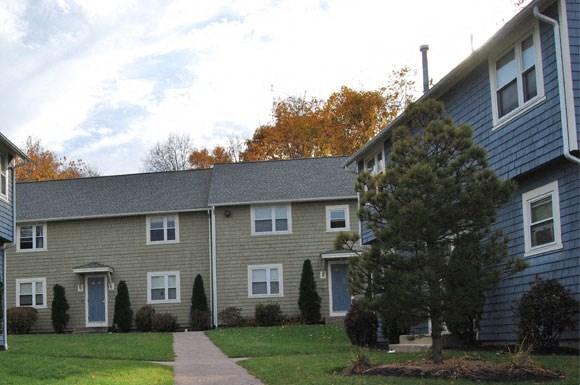 Cheap Apartments In Rhode Island