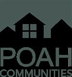 Salem Property Logo 33