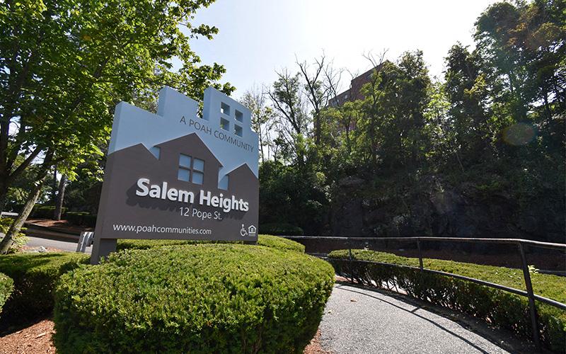 Salem photogallery 1