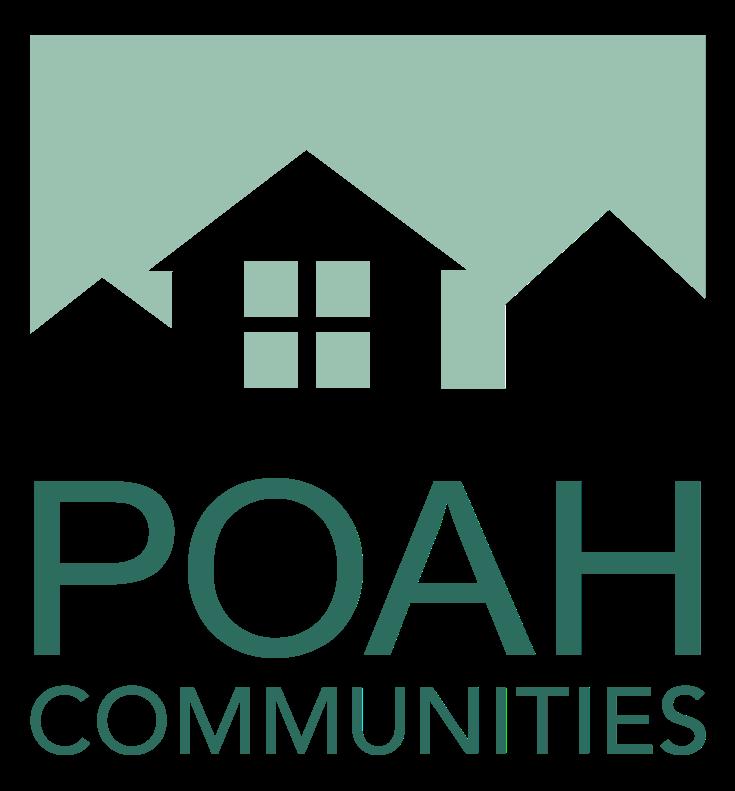 Miami Property Logo 1