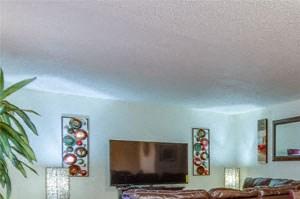 Middletowne Interior 1