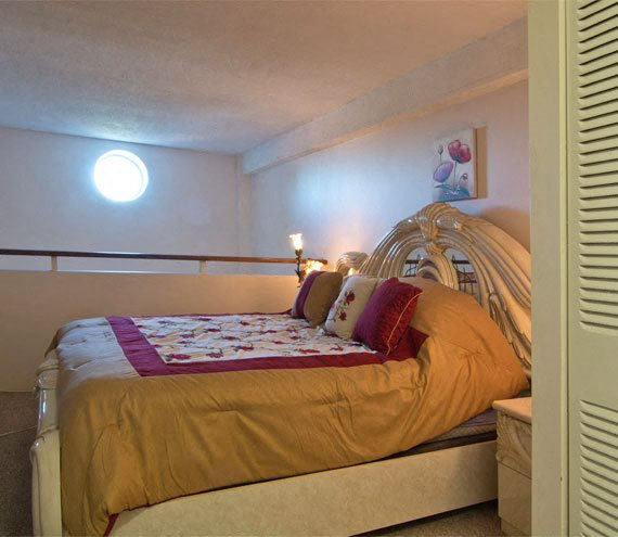 Apartments For Rent Lynn Ma: Apartments In Lynn, MA