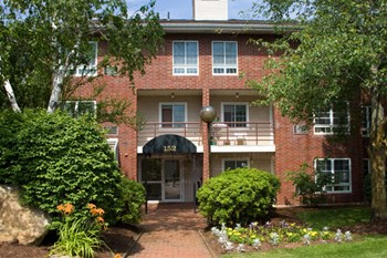 164 Bittersweet Lane 1 Bed Apartment for Rent Photo Gallery 1