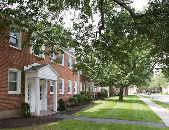 Property Preservation Inc Springfield Ma
