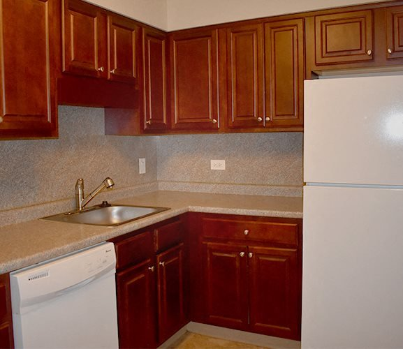 Ivy Hill Apartments: Apartments In East Wareham, MA