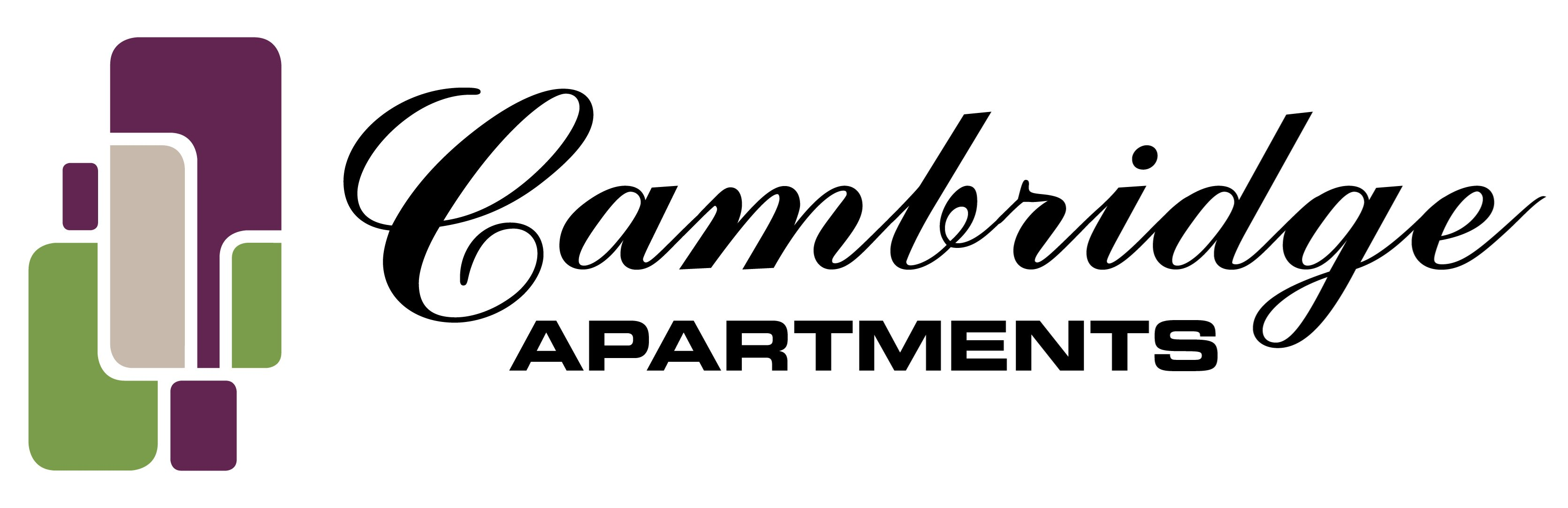 Cambridge Apartments, Raleigh, 27615