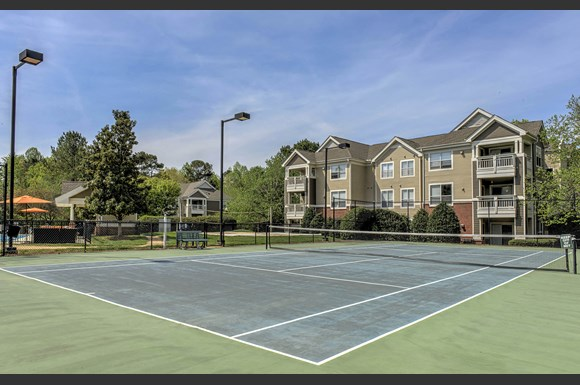 Apartments For Rent In Wake County Nc