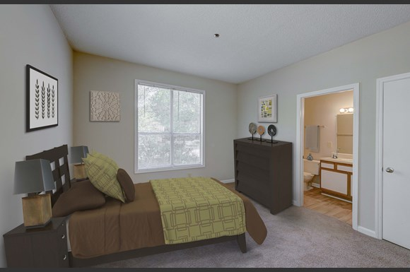 Apartments For Rent Cambridge Wi