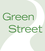 Green Street, Brookline, MA