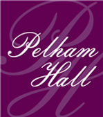 Pelham Hall, Brookline, 02446