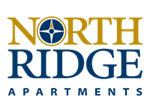 North Ridge Property Logo 0