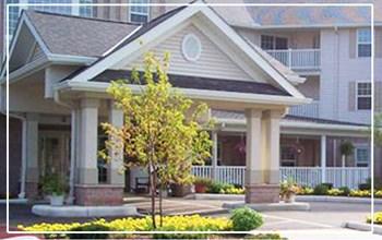 181 Applegrove Street NE 1-2 Beds Apartment for Rent Photo Gallery 1