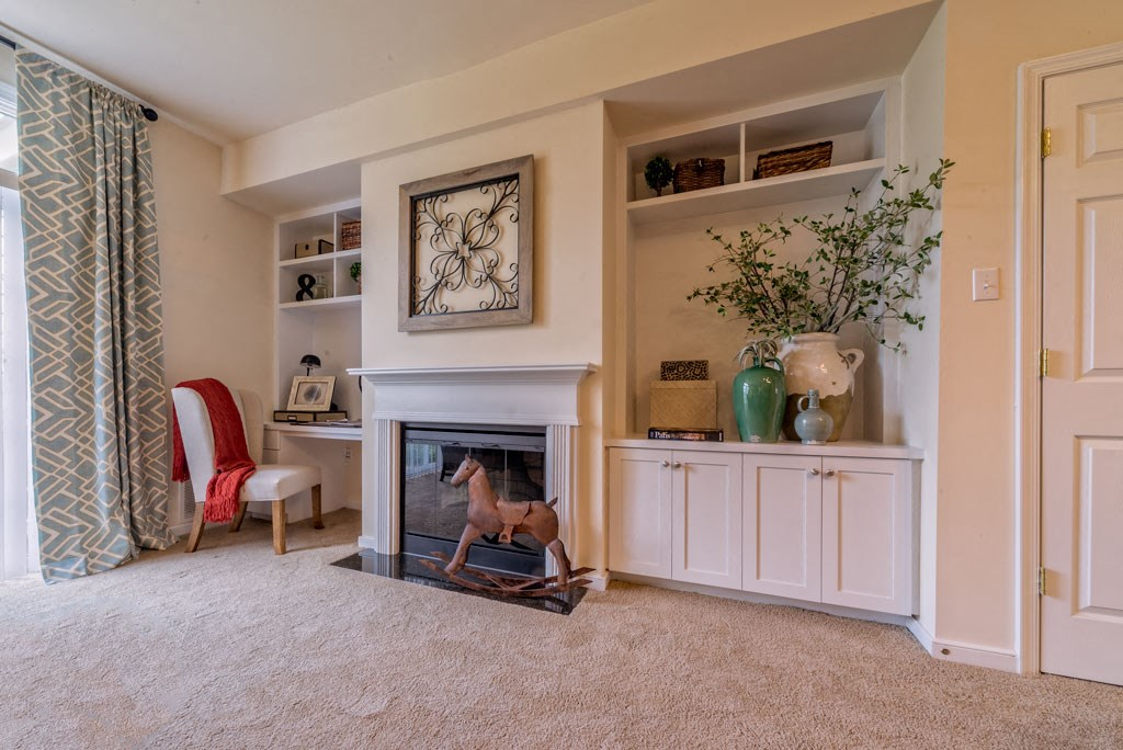 The estates at horsepen apartments in richmond va - Three bedroom apartments richmond va ...