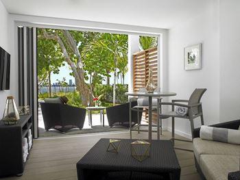 2 bedroom apartments for rent in west avenue miami beach fl rentcafé