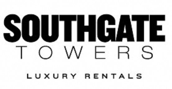 Miami Beach Property Logo 54