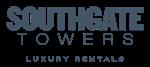 Miami Beach Property Logo 15