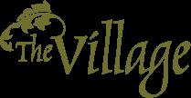 Richmond Property Logo 21