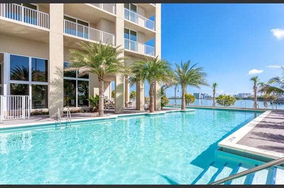 Cheap Apartments In Miami Dade