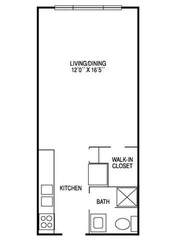 Studio Apartment Floor Plans 480 Sq Ft 480 sq ft apartment floor plans 930 sq ft floor plan ~ home plan