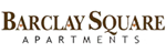 Barclay Square Property Logo 0