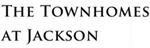 Bloomington Property Logo 0