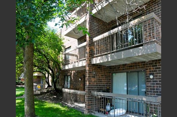 Apartments For Rent Near Lombard Il