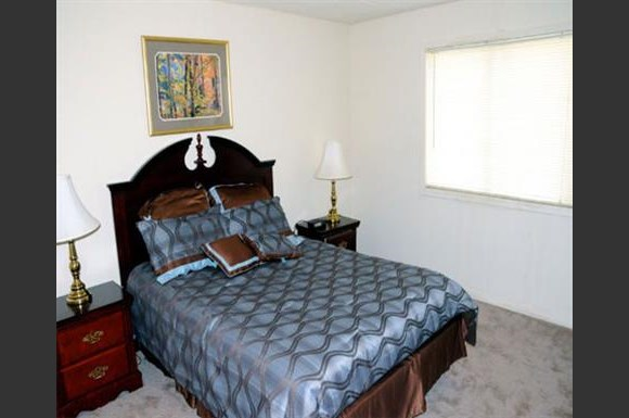 Studio Apartments Lake County Il